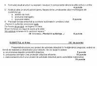 Subiecte titularizare educatoare pagina 2