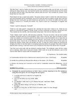 Subiecte engleza titularizare 2010 pagina 2