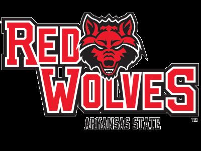 Natural State Baseball: Under the Radar: Arkansas State ...