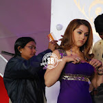 Cute & Lovely Hansika Motwani Pics From An Event