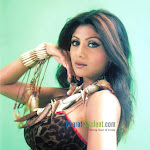 Shilpa Shetty Hot New Pictures From Kannada Filim