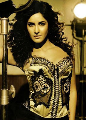 Katrina Kaif New Pictures Collection
