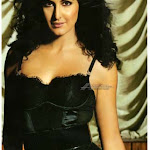 Katrina Kaif New Pictures Collection (include Maxim Scan March 2008)