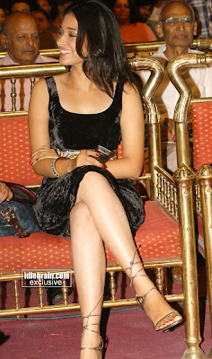 http://actress-actresses.blogspot.com/:http://interviewdoor.com