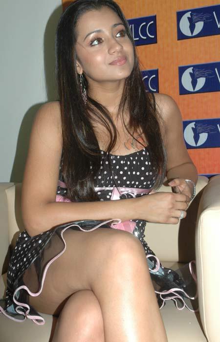 South Indian Actress , Tamil Actress , Trisha 8:55:00 AM