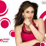 Kareena Kapoor Hot Look!!
