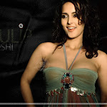 Hot & Sweet Bollywood Babe Tulip Joshi