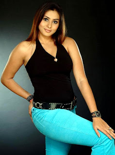 Namitha Pictures Collection
