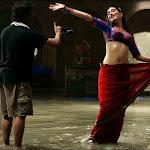 Sweet Babe Kareena Kapoor