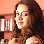 Kamna Jetmalani South Indian Actress