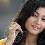 Poonam Bajwa Cute Pictures