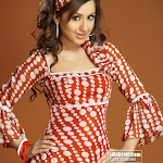 Mallika Kapoor Cute & Hot New Gallery