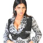 Bhuvaneswari Hot Pics Complete Collection