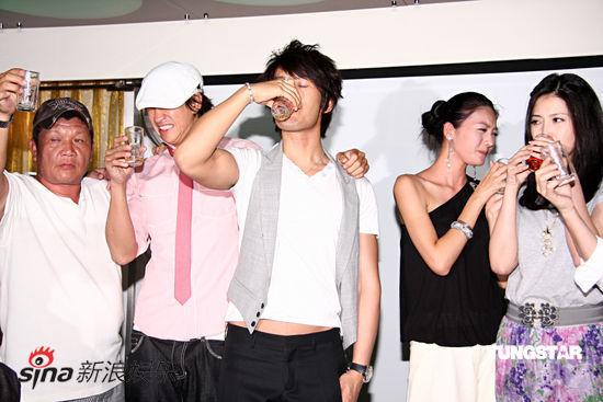 http://pelangidrama.blogspot.com/2010/08/piku-piku-party-summers