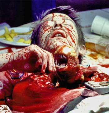 http://3.bp.blogspot.com/_tuj6CIbZibk/Rl3opS_WITI/AAAAAAAAAHk/JkhHvFZ32Ls/s1600/alien.jpg