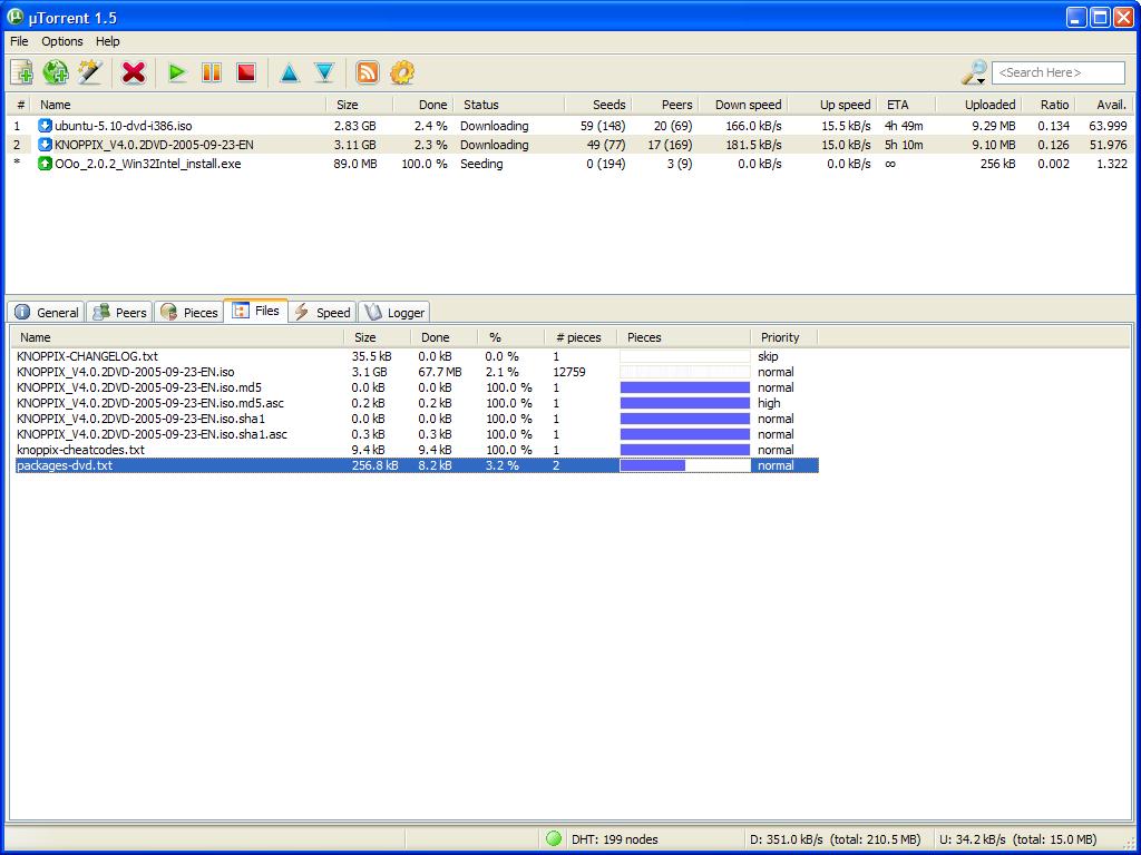 bittorrent free download filehippo