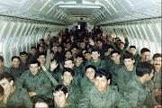 . -art.blogspot.com/2009/04/2-de-abril-27-aniversario-de-la-guerra.html soldados malvinas