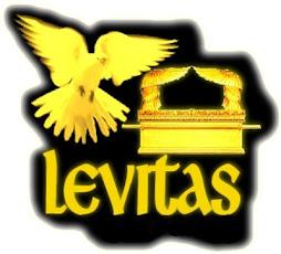 Eu sou Levita