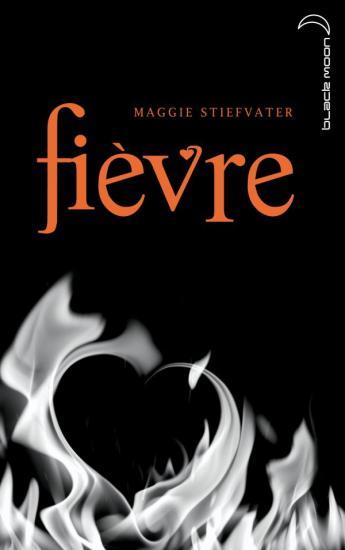 frisson - Page 2 Fievre