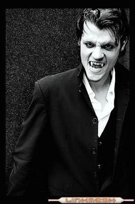 Imagenes Vampiricas!
