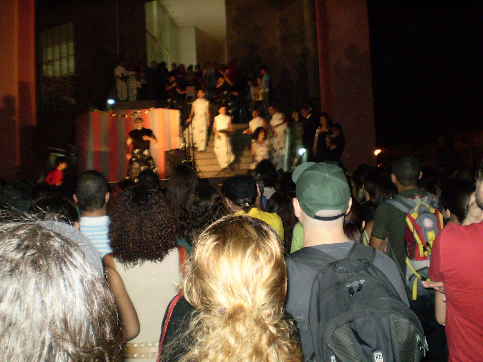 [Lorca+no+teatro+da+Ufes,+dentro+do+festival+de+teatro+de+Vitória]