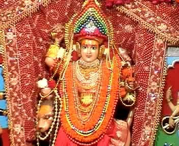 mata vaishno devi helicopter service online booking with About Maa Jhandewali on Photo Gallery together with Vaishno Devi Package together with Mata Vaishnodevi One Side Helicopter Tickets further Vaishnodevimata moreover Ttd Calendar 2016 Online Booking.