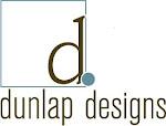 Dunlap Designs