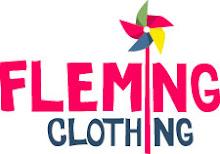 Fleming Clothing