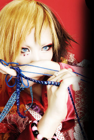 http://3.bp.blogspot.com/_tvh7Ew8__gU/Sw9nsvFjDxI/AAAAAAAAA_g/B_fxWGylyR8/s1600/Sou-10.jpg