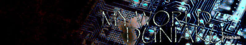 myworldduniaku