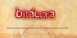 BITACORA+CORTO.jpg
