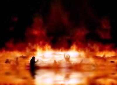 http://3.bp.blogspot.com/_tvrvjRqWofs/Se3gUCSvgDI/AAAAAAAAAJc/EeOw5nRLQH4/s400/HELL-Lake-of-Fire.jpg
