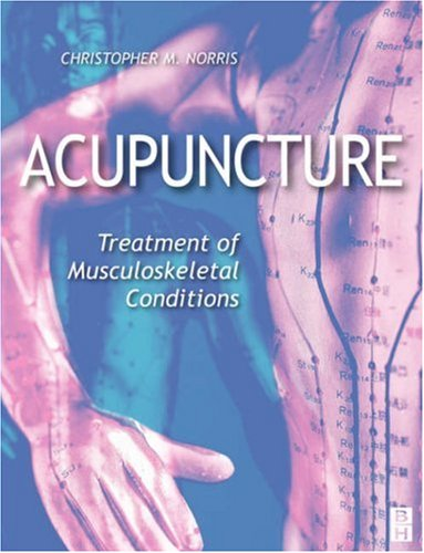 practical acupuncture clinical handbook.pdf