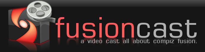 FusionCast
