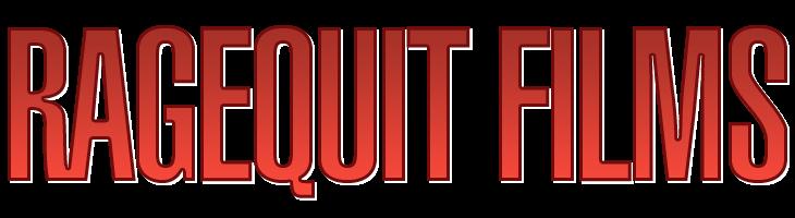RageQuit Films
