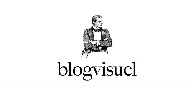 blogvisuel