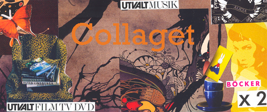 Collaget