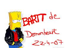 Bartt