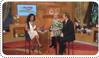new-york-interview-fox-morning-show