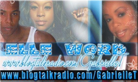 elle-word-radio-show