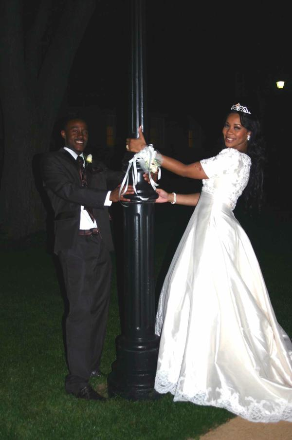 deelishis_wedding_dress_04