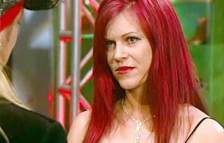 Lacey-eliminated-episode-10