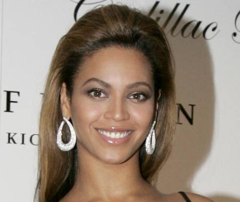 beyonce-house-of-dereon.jpg
