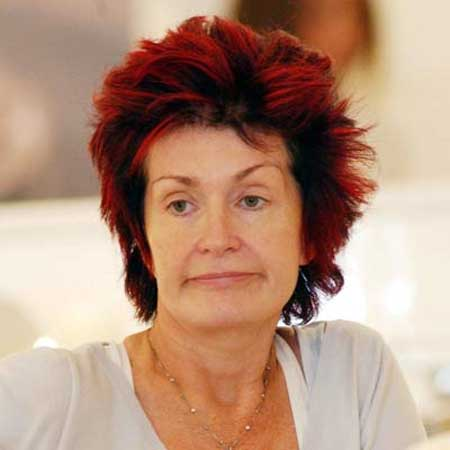sharon-osbourne-no-makeup.jpg