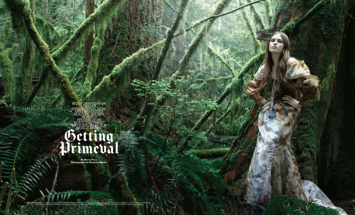 http://3.bp.blogspot.com/_twYmnhXVfP4/S-W3Lv_ZgaI/AAAAAAAAJuY/gbPnPeBGLpE/s1600/editorial2.jpg