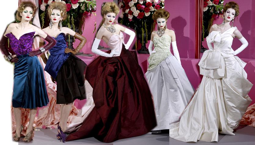 [fashionweek2.jpg]