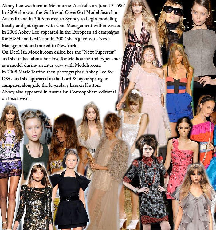 http://3.bp.blogspot.com/_twYmnhXVfP4/S8nCUyGEL_I/AAAAAAAAJXw/zKCAedcVSrc/s1600/modeloftheweek2.jpg
