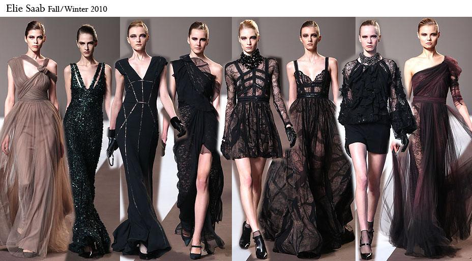 http://3.bp.blogspot.com/_twYmnhXVfP4/S8sfAiHrGvI/AAAAAAAAJZw/PdeUkSE8fig/s1600/couture.jpg