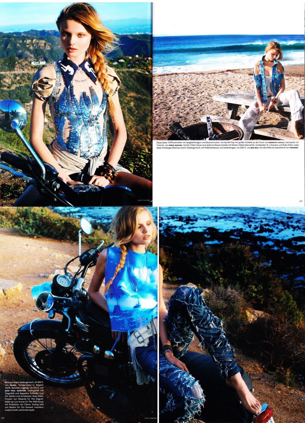 http://3.bp.blogspot.com/_twYmnhXVfP4/S9Lx91MH5AI/AAAAAAAAJg4/LGwyFsOGKIU/s1600/editorial6.jpg