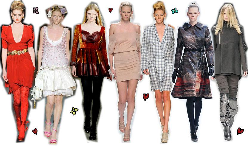 http://3.bp.blogspot.com/_twYmnhXVfP4/TEhwEsXWtcI/AAAAAAAAKbA/FZNfGcCfVPI/s1600/couture2.jpg
